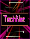 TechNet Conference Logo